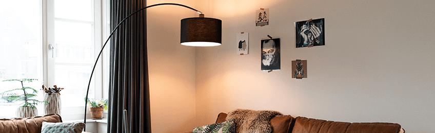 Arkinės lempos
