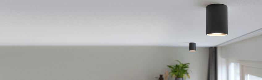 LED akcentiniai šviestuvai