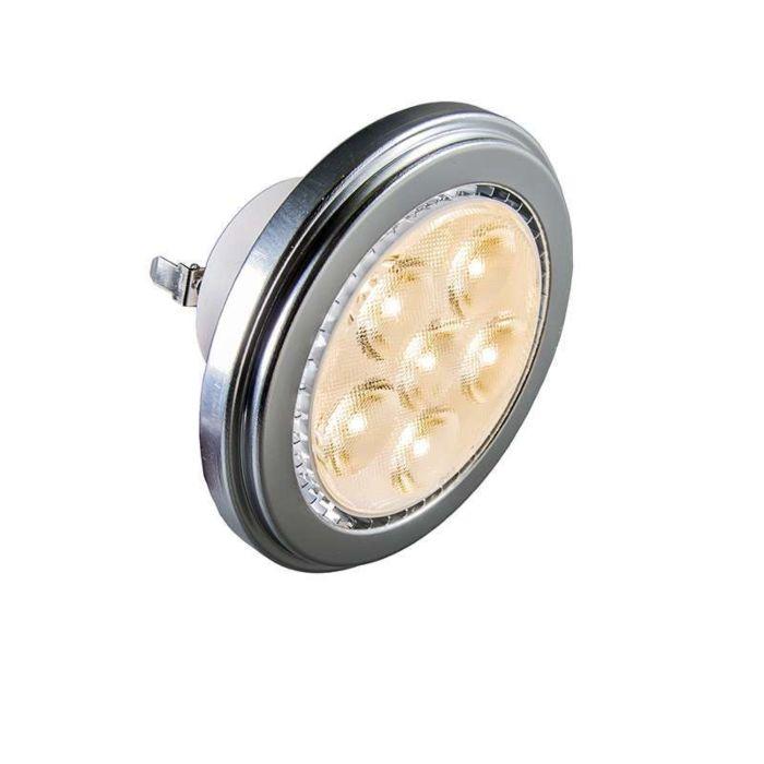 G53-AR111-LED-šviestuvas-6-x-2W-3000K-600LM