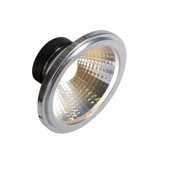 AR111-LED-lemputė-COB-7W-24-°