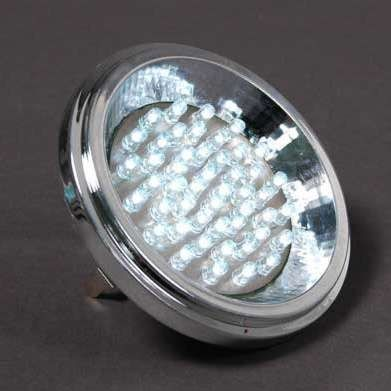 G53-QR111-su-48-šviesos-diodais-neutralus-baltas-12V