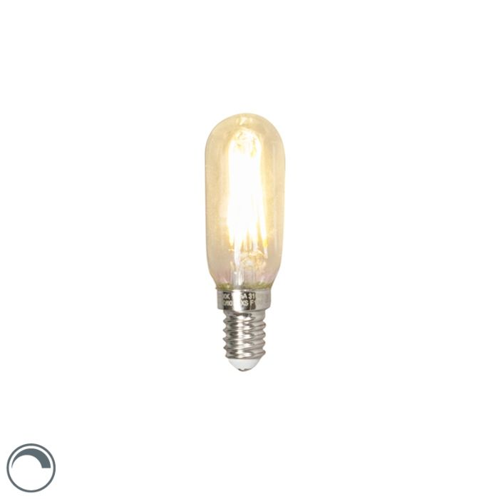 LED-kaitinamosios-lempos-vamzdis-E14-240V-3,5-W-310lm-T24-pritemdomas