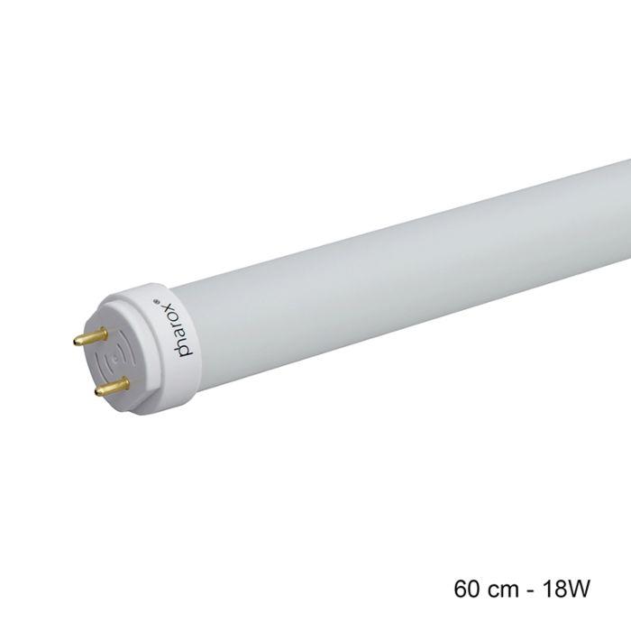 """""""Pharox-Save""""-LED-lemputė-T8-930-9W"""