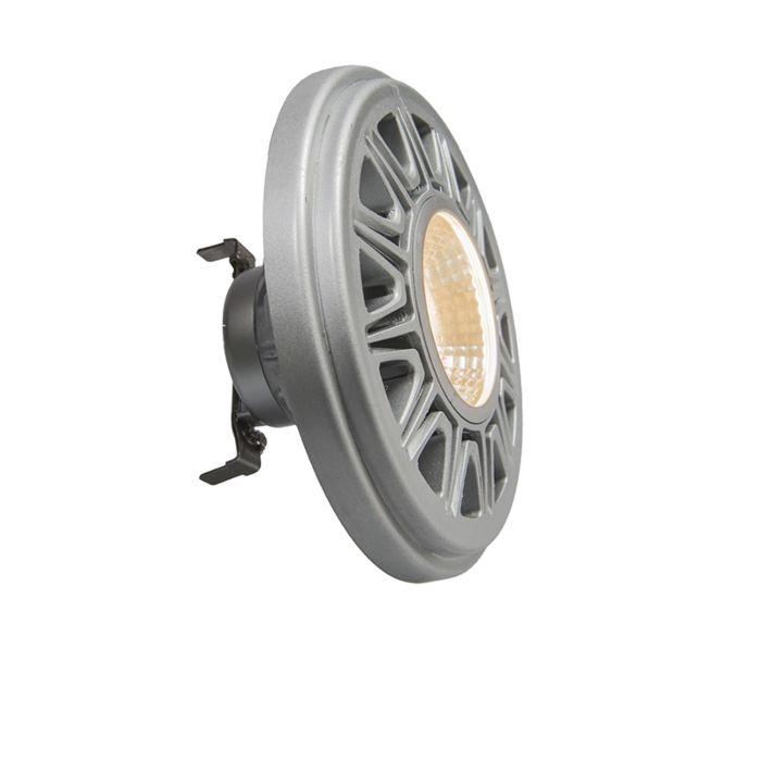 G53-AR111-LED-lemputė-12W-750LM-šilta-balta