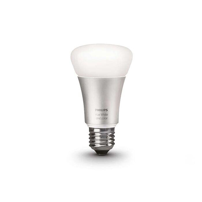 "LED-""Philips-HUE-10W-E27"""