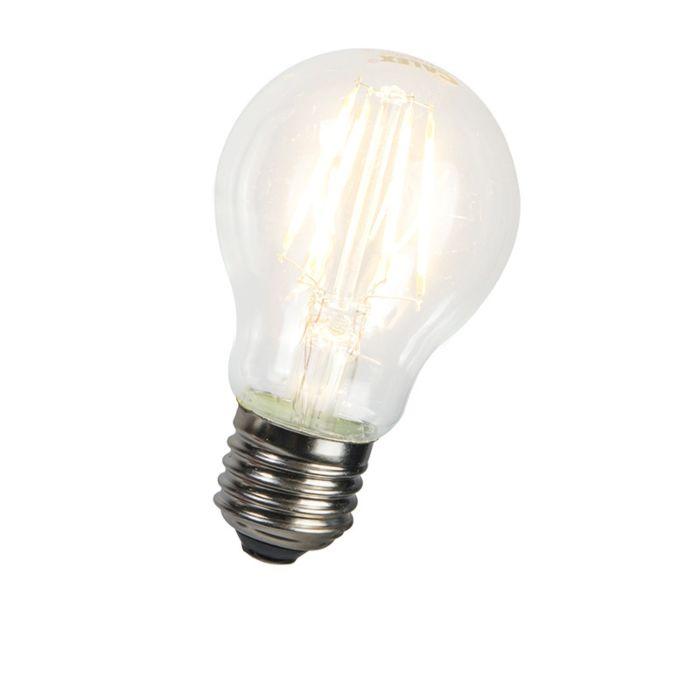 LED-kaitinamoji-lempa-E27-4W-400lm