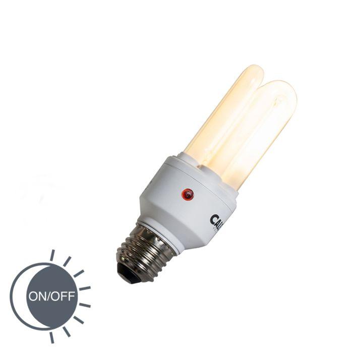Jutiklio-lempa-E27-15W-3U-T4-2700K