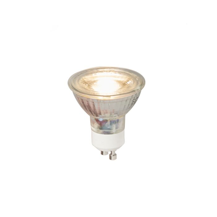 LED-lempa-GU10-COB-5W-380LM-3000K