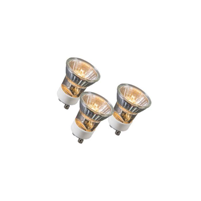 Komplektą-sudaro-3-GU10-halogeninės-lempos-35W-230V-35mm