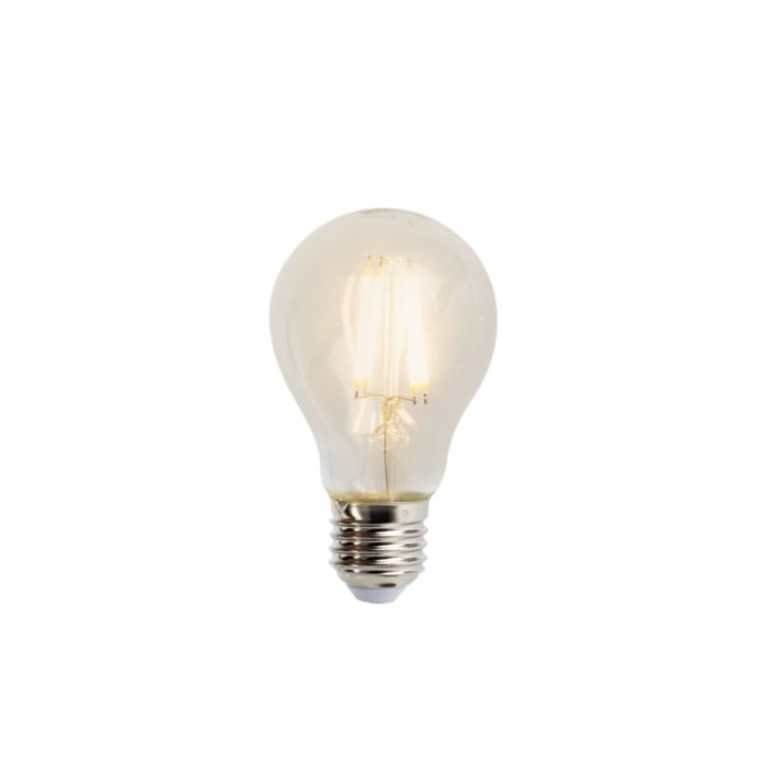 LED-kaitinamoji-lempa-E27-4W-400-liumenų-šilta-balta-2700K