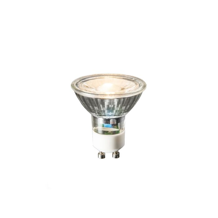 GU10-LED-lempa-COB-3W-230-lm-2700K
