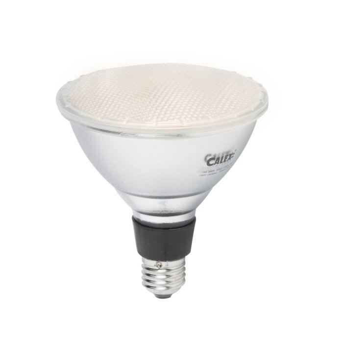 E27-LED-PAR-38-lempa-15W-1250-lm-3000K