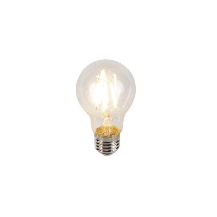 LED-kaitinamoji-lempa-E27-4W-400-liumenų-šilta-balta-2700K-su-šviesiai-tamsiu-jutikliu