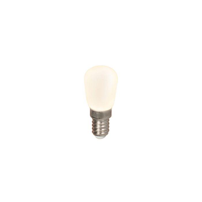 3-E14-LED-skirstomųjų-lempučių-rinkinys-T26-1W-90lm-2700-K.