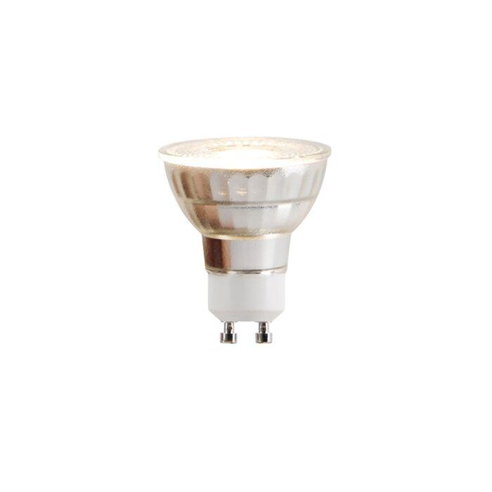 GU10-LED-lempa-COB-5W-380LM-2700K