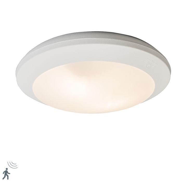 Lubinė-lempa-balta-su-judesio-jutikliu-IP65---Umberta
