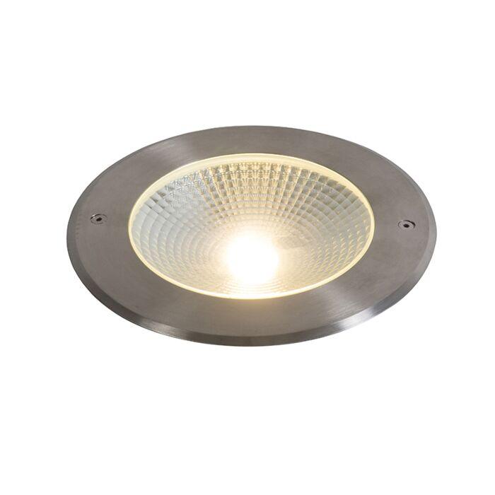 Modernus-sumaltas-aliuminis-su-LED-20W---tiltas