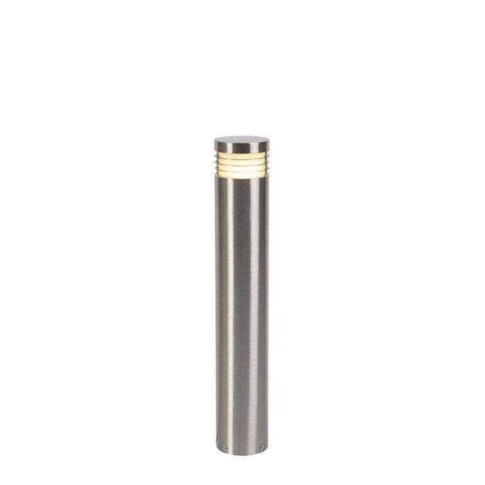 Modernus-lauko-šviestuvas-iš-plieno-60-cm-IP44---Doc